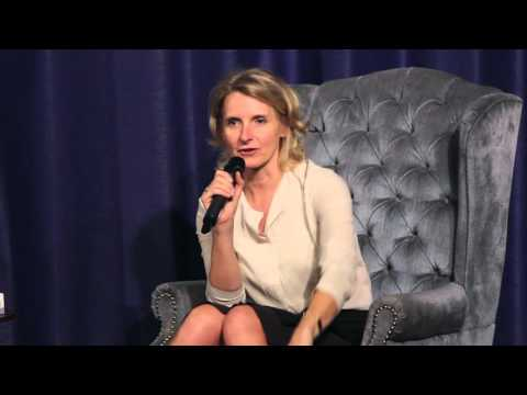 Salon@615-Elizabeth Gilbert