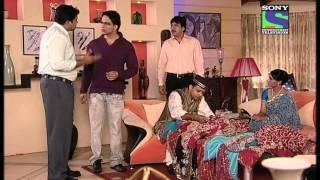 Kaajjal - Episode 153
