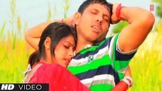 "Jinki Koi Aukaat Nahin Video Song | ""Desi Jaat"" Haryanvi Album Fauji Karamveer Jaglan"