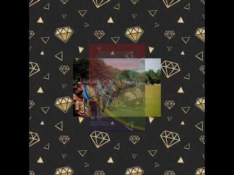 Surat Cinta Untuk Starla Versi Pramuka