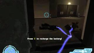 ShadowProject - CT Special Forces - Nemesis Strike 22. rész