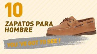 Sperry Zapatos Para Hombres // Nuevo Y Popular 2017