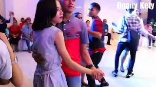 Lagu Dansa Terbaru Ferry Lado 2017