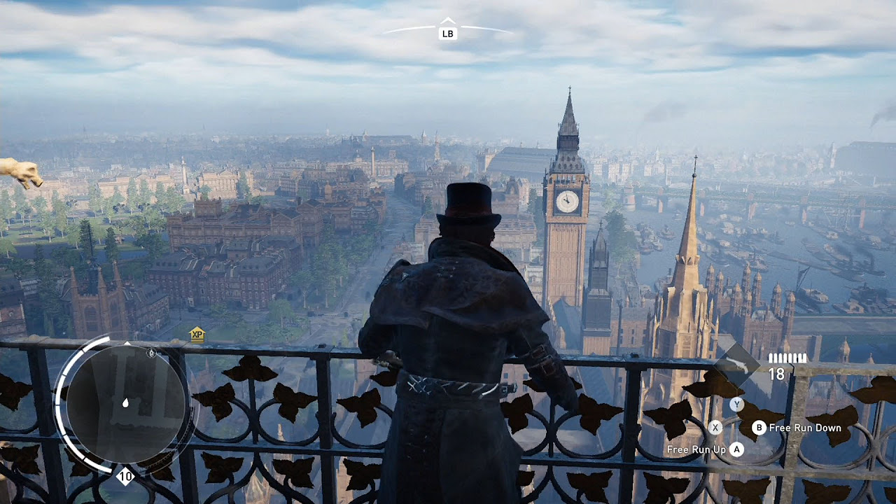 KUZEYİN ACIMASIZ TOPRAKLARI   Assassin's Creed Valhalla Türkçe 1. Bölüm (RTX 3080 / Ultra Grafik)