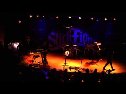 Stick Figure 09 24 2014 World Cafe Live Philadelphia, Pa --FULL SHOW--