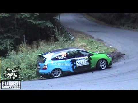 Rallye Kosice 2015 Stanislav MESARČÍK-Matúš LEJKO