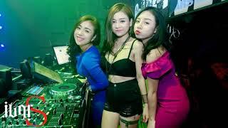 Nonstop 2017   Nhạc Sàn Campuchia   New Remix 2017 nhạc dj