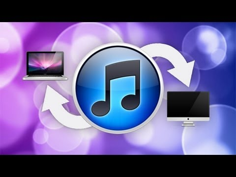 how to add music onto iphone without sync