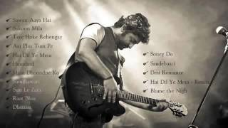 arijit-singh-best-songs-2015-juke-box