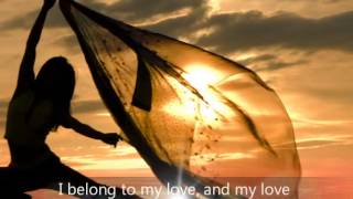Fayrouz - Ana La Habibi ( English Lyrics ) Aysima