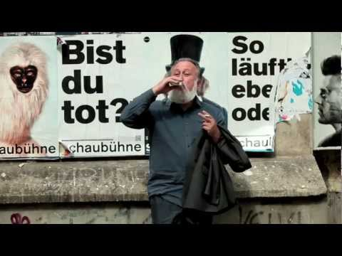 Solomun - Kackvogel / Watergate Records