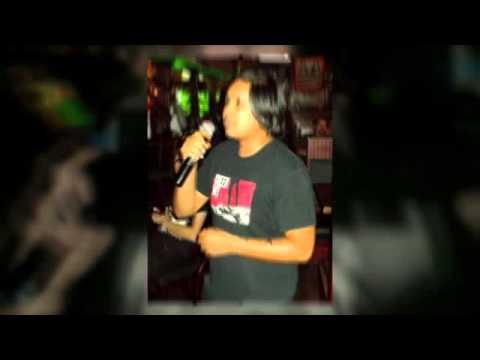 Phoenix Karaoke Bar - Sing Karaoke in Phoenix
