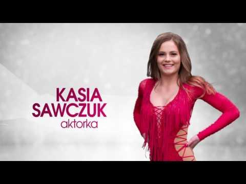 """""""Dancing With the Stars. Taniec z Gwiazdami 7"""" - Panie"""