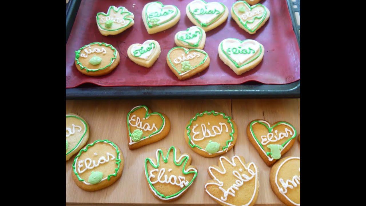 Kekse Backen Weihnachten.Kekse Schnell Einfach Platzchen Backen Weihnachten Vorbereiten Tipps