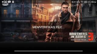 Unlimited bundles apk mod brother in arms 3 tutorial and download
