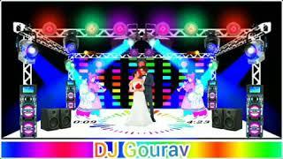 Mere Paache Paache Aawan ka_-_New Song Haryanvi 2019_-_Latest Song _-_Mix By DJ Gourav