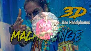 ... disclaimer - video is for educational purpose only.copyright under s...