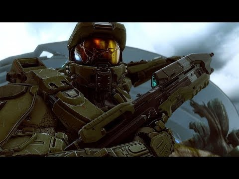 Top Xbox One Games 2020.Top 10 Best Upcoming Xbox One Games Of 2019 2020