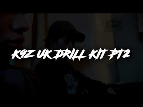 2018 UK Drill kit Update 2 free download (link in description)