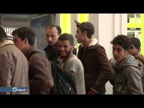 إجراءات ألمانية جديدة بخصوص لم شمل اللاجئين .. ما هي ؟  - 17:54-2018 / 10 / 17
