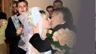 свадьба сахи и сида =)))