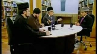 Allegations against writings of Mirza Ghulam Ahmad   Baraheene Ahmadiyya 1 of 2