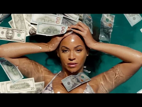 Beyoncé SUED for $20 million Over 'Formation' Music Video