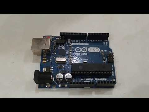 introduction-to-arduino.
