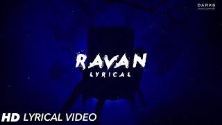 VILEN | RAVAN (official lyrical video) 2018