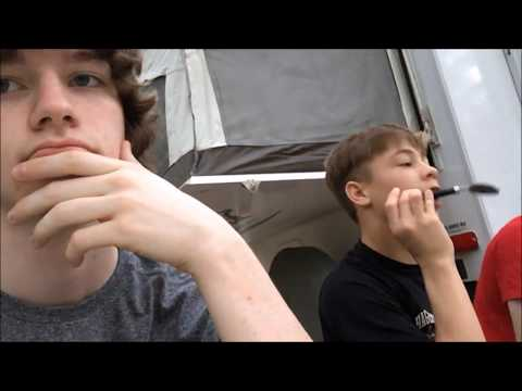 CLDC life- funny moments- Part 3