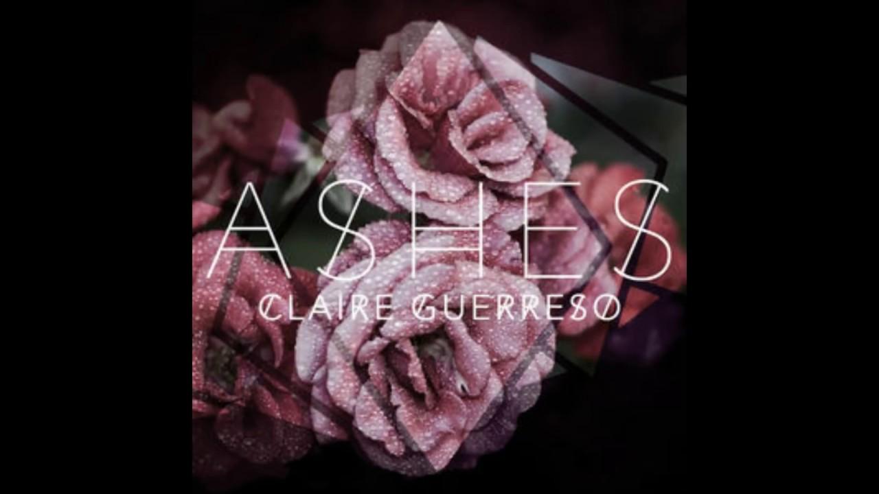 ashes-claire-guerreso-brian-bigbri-jones-music