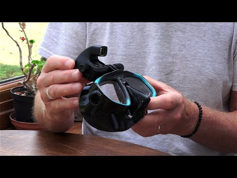 scuba-diving-equipment-review:-galileo-hud-from-scubapro