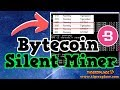 How Much Money I Made Mining Bitcoin SO FAR!!!!!!! - YouTube