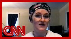 CNN Latest News
