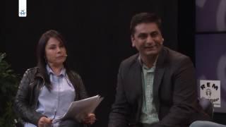 Afghanistan - (K)ein sicheres Land | Speak out TV-Show