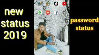 Password Miss Pooja Full Prince Singh AKS Jaggi Jagowal Latest Punjab Songs Shahzad hera