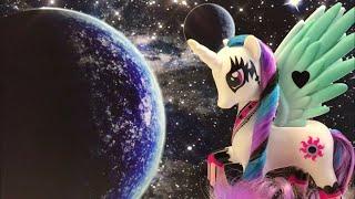 Gambar cover Sihirli Ponyler 3.Bölüm ❣️  || Ponylerin Maceraları