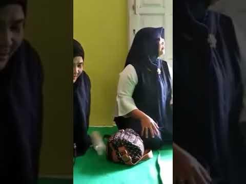 Video Pengobatan Syaraf Kejepit Operasi