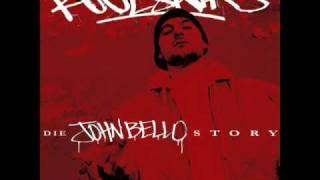 Kool Savas - Best Of Die John Bello Story