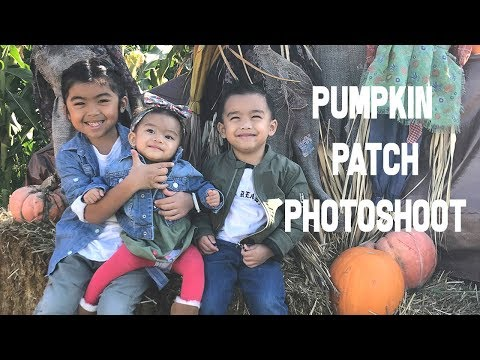 I Cant Hold It Anymore!  Family Vlogs  Aprils Beautiful Mess