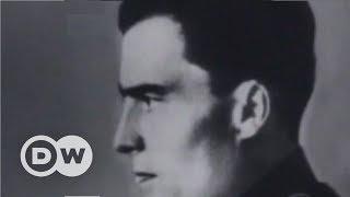 July 20 plotter Stauffenberg as role model   DW English