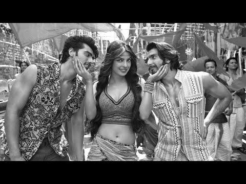 Индийский фильм 2019. Боевик.👬 Близнецы супер индийский фильм.