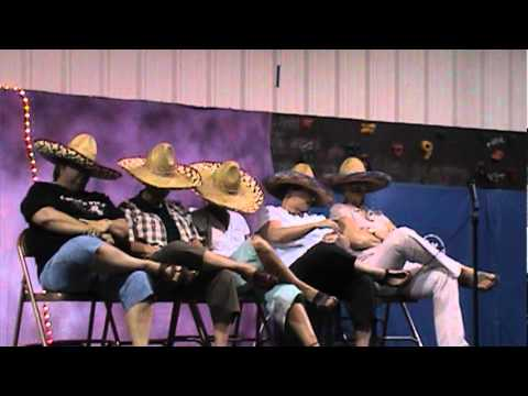 1000+ images about Skit/Talent Show Ideas on Pinterest ... |Talent Show Funny