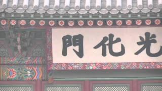 캐논 SX40 HS 캐논 SX40 HS 촬영영상, 서울…