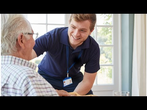 More concern over the future of Australia's aged care workforce