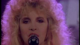 Fleetwood Mac - Seven Wonders (Live Tango In the Night Tour 1987)