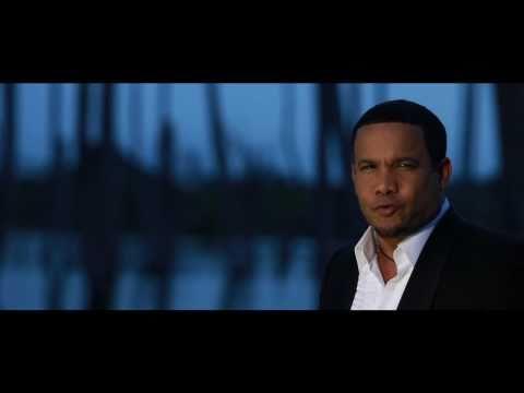 El Torito - Me Duele la Cabeza (Video Oficial)