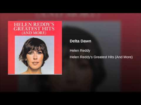 Delta Dawn