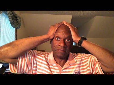 LeSean McCoy's 48 Yd TD, Carr INTs, Key Buffalo 34, Oakland 14 Raiders Loss