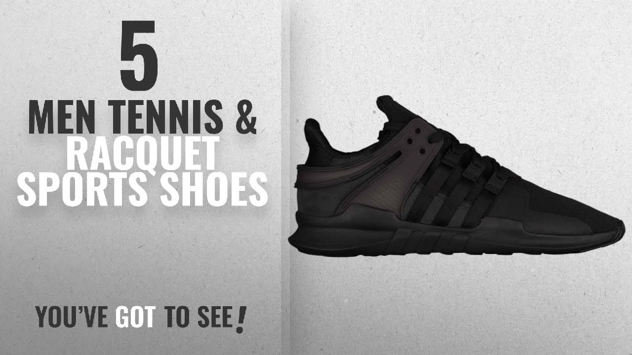 fac45b165ed Adidas Originals Tennis   Racquet Sports Shoes   Winter 2018    adidas  Originals Men s EQT Support